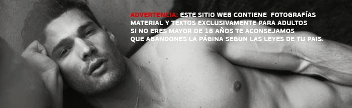 Videos Online, Relatos Eroticos y Fotos Gays