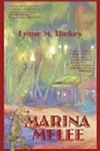 Marina Melee