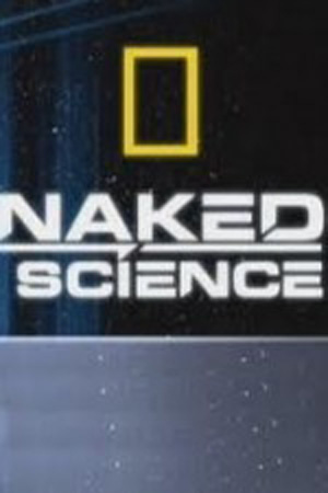 National Geographic Naked Science The Human Family Tree (2011)