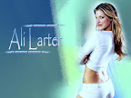 wallpapers ali larter