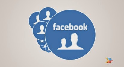 How to login to multiple Facebook Account At a Time