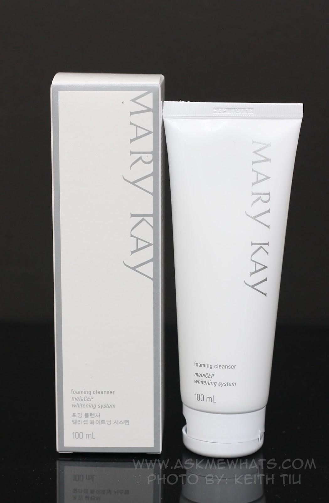Happy Birthday Makeup Mary Kay Mary kay skincare products