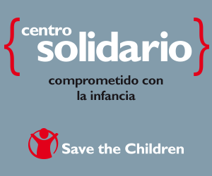 CPI As Mirandas: Centro Solidario