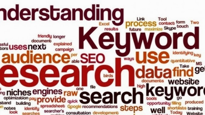 http://www.fiverr.com/ghosh84/be-provide-25-keywords-for-your-website-keywords-research