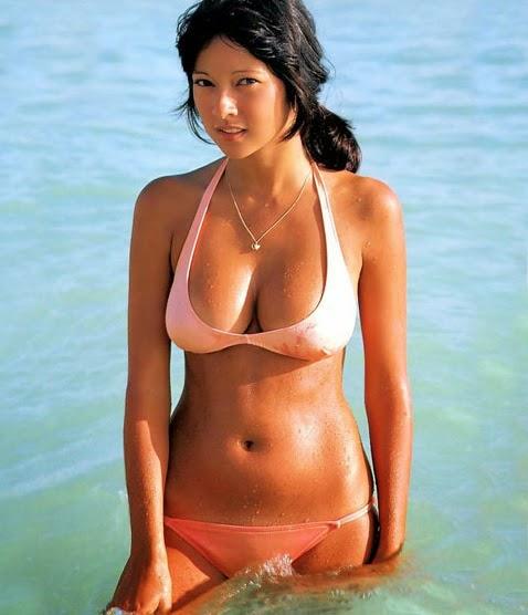 Agnes Yum