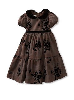 Laura Ashley Girls Dresses