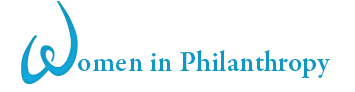 Women In Philanthropy Awards Over $650,000 in Grants