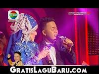 Download Lagu Danang feat Elvi Sukaesih Gadis Atau Janda MP3