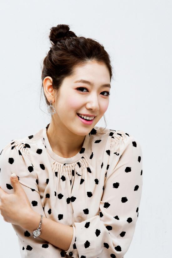 park shin hye 2011. Park Shin Hye : another pics