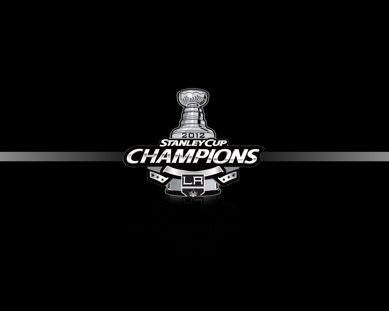 http://4.bp.blogspot.com/-OTA84BdZ1Sw/T9awtfv8FjI/AAAAAAAAA5c/dkMHlCgbB5w/s1600/LA_Kings_Stanley_Cup_Champions_Wallpaper.jpg