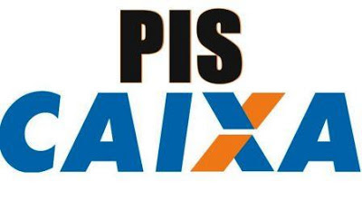 PIS_PASEP_CAIXA