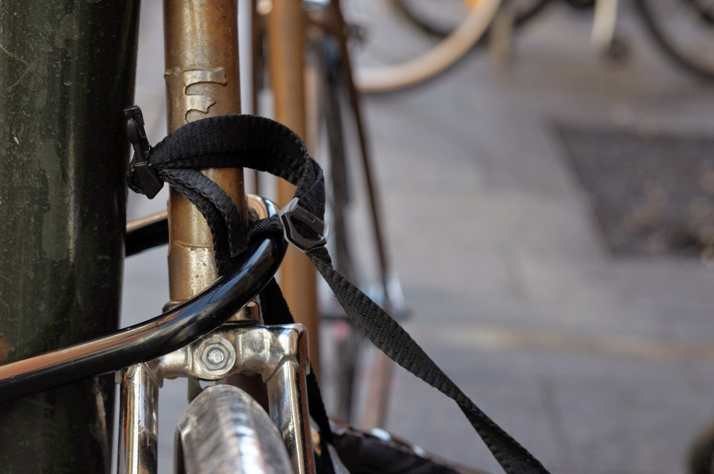 dia-compe, soma, brooks, fender, tim macauley, the biketorialist, vintage, frame, bespoke, custom