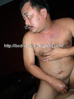 sexy sex nakne bøsse menn sex