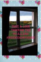 http://www.themcallens.co.uk/2015/08/take-look-through-my-weekendwindow.html
