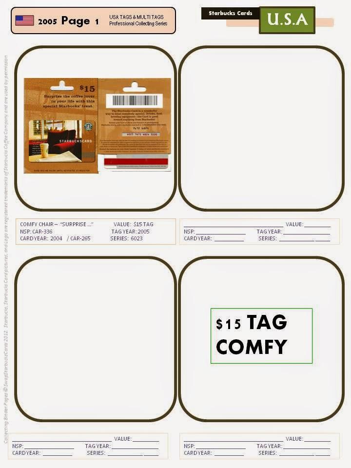 Washington DC 2014 Starbucks Card 6099