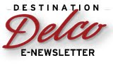 NEWS FROM DELCO