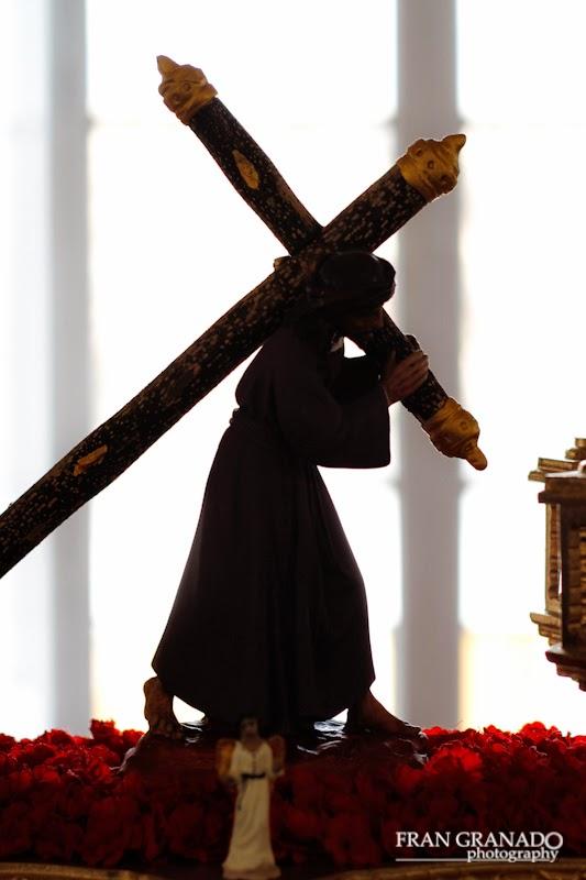 http://franciscogranadopatero35.blogspot.com/2015/03/miniaturas-de-semana-santa-en-arahal-el.html