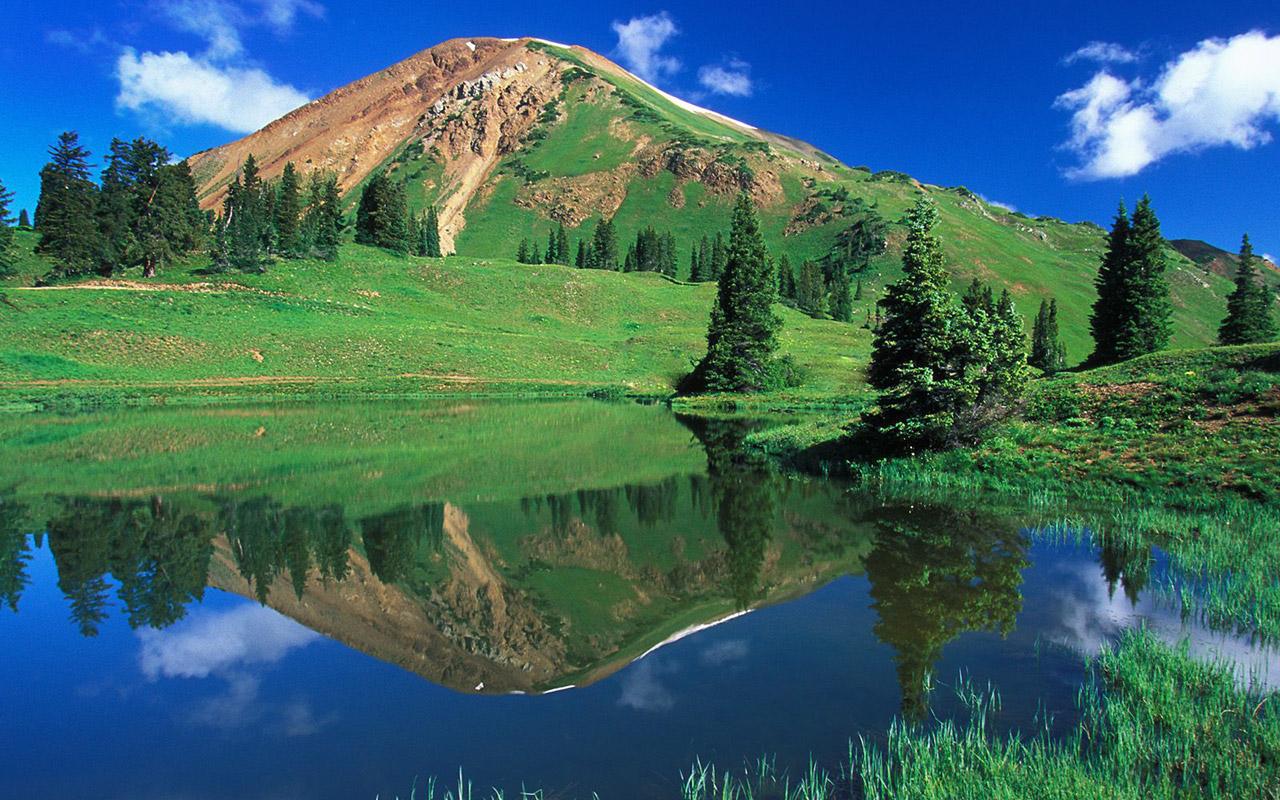 http://4.bp.blogspot.com/-OTGCyREtZbY/TdK3ymx5g6I/AAAAAAAAAqo/vqO5qgQ41KA/s1600/Alpine_Pond_Colorado_1280_x_800_widescreen.jpg