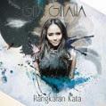 Gita Gutawa – Rangkaian Kata