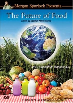 Бъдещето на хрната / The future of food (2004)
