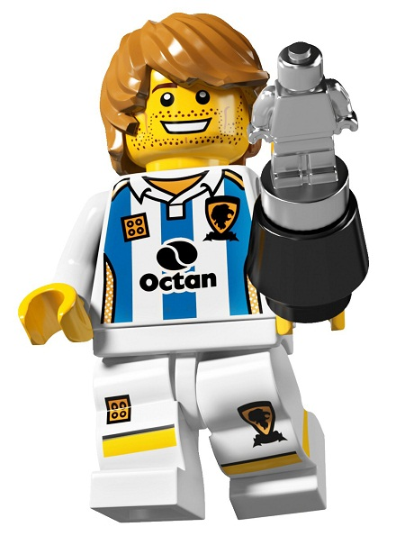 lego-series-4-collectible-minifigures-soccer-player-8804.jpg