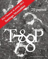 T&P 78
