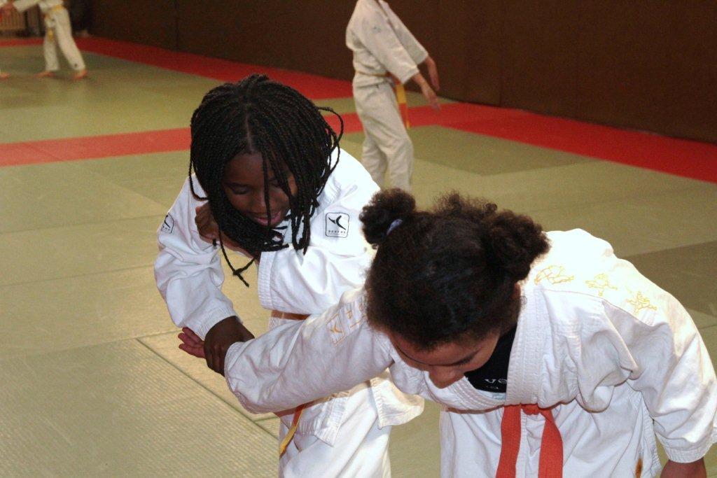 Judo club bonneval galerie photo - Horaire carrefour chartres ...