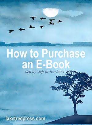 HOW TO PURCHASE AN E-BOOK