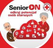 SeniorON