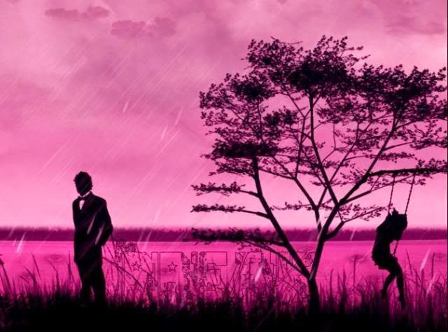 VOCHONGNGOAITINH.COM, Phimsex online, xem phim sex lau