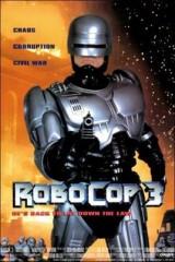 Robocop 3 | 3gp/Mp4/DVDRip Latino HD Mega