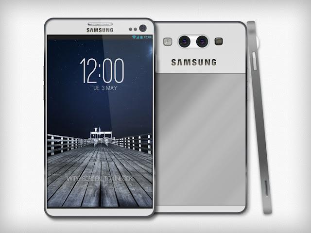 Desde SamMobile nos llega la noticia de que el próximo dispositivo de gama alta de los Coreanos, el Samsung Galaxy S4 ya tiene confirmado su numero de modelo. Sabemos que el nombre del modelo será GT-l9500 y también habrá una versión GT-l9505, probablemente la segunda versión cuenta con conexión LTE en los Estados Unidos y por eso un código diferenciador para ambos modelos. Poco se sabe respecto de este nuevo smartphone de gama alta que será sin dudas la estrella de 2013 cuando empiecen a confirmarse sus prestaciones y detalles, pero de momento hay rumores suficientes para seguir abriendo el