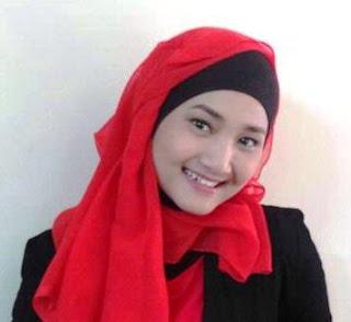 Lirik Lagu Kemenangan Fatin X factor Indonesia