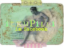 in facebook