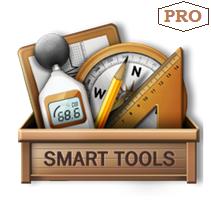 Smart Tools v1.7.4 APK