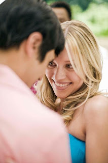 Topics to talk about with your boyfriend bestofshayari best of shayari