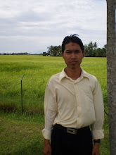 Jawatankuasa Remaja Taqwa 2011/2012