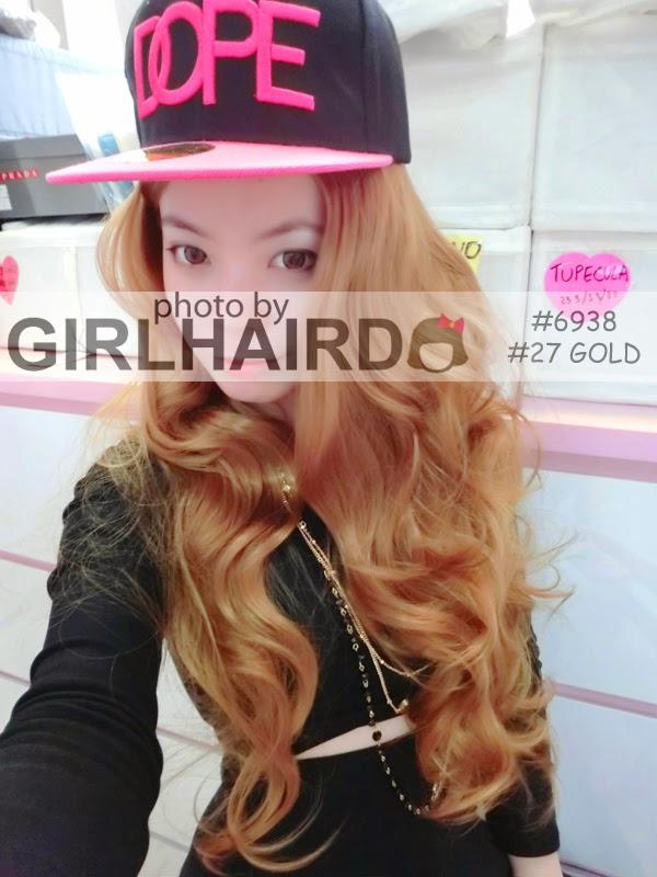 http://4.bp.blogspot.com/-OTUa2KlpxZ8/U2Zd2hIbiDI/AAAAAAAASqE/BU6ZOCLvMkw/s1600/CIMG0494.JPG