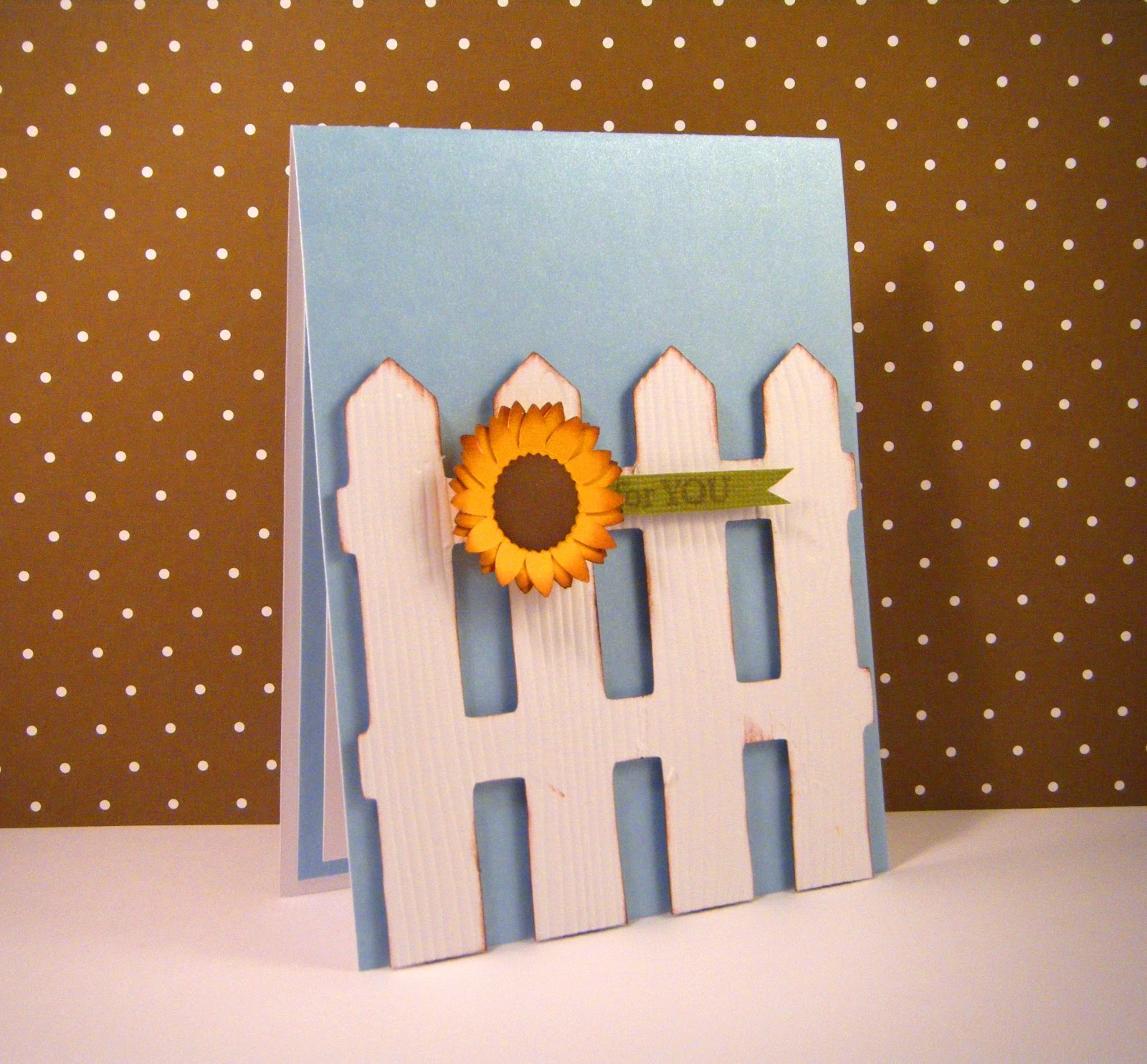 http://4.bp.blogspot.com/-OTUiQk2nKk0/UHXCFjF-tLI/AAAAAAAAC9E/Zzqmvz_ixrs/s1600/picket+fence+card+side.JPG