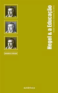 http://grupoautentica.com.br/autentica/livros/geoplanos-e-redes-de-pontos-conexoes-e-educacao-matematica-vol.-4/979