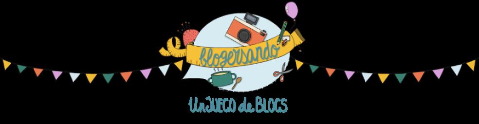 http://blogersando.com/