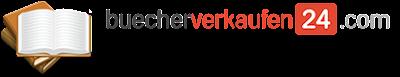 http://www.buecherverkaufen24.com/