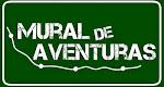 MURAL DE AVENTURAS