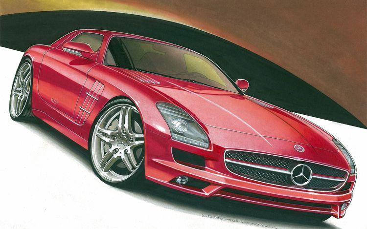 mersedes+arabalar+HEDZA+%252861%2529 Mercedes Modelleri