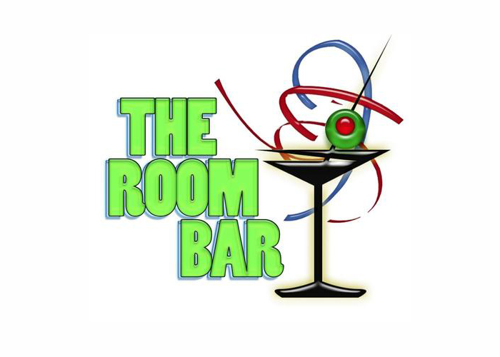 the room bar and lounge