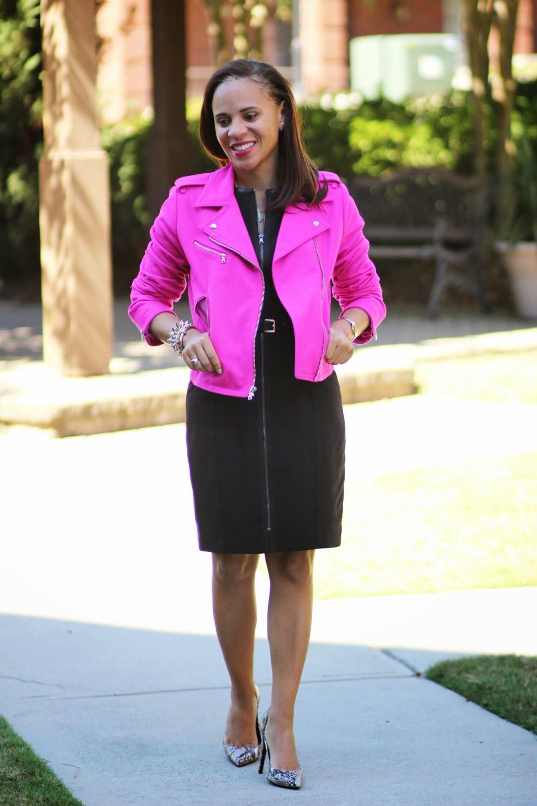 Pink-moto-jacket