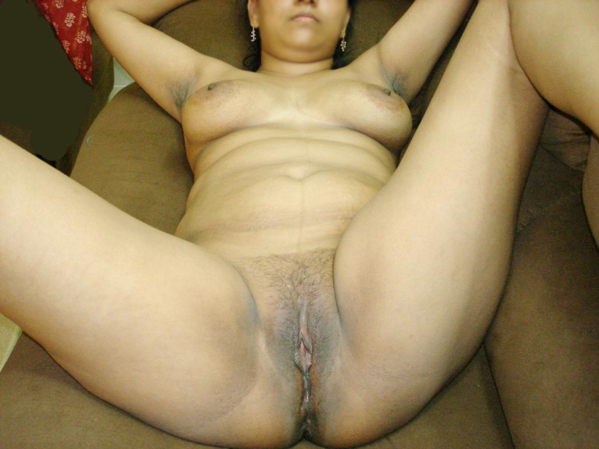 from Finnegan hot nude indian aunty hairy armpit
