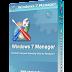 Windows 7 Manager full version