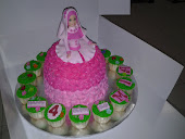 ~DOLL CAKE~