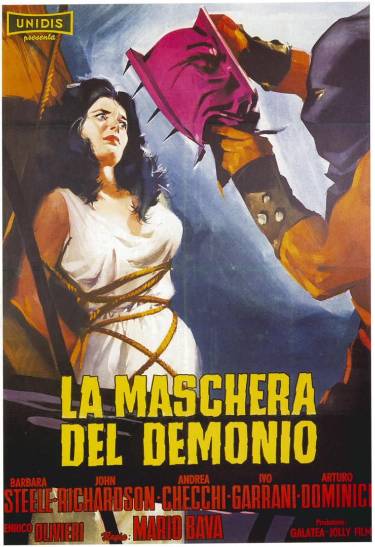3 peliculas para Halloween 2016 La-maschera-del-demonio